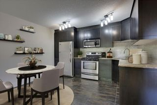 Photo 4: 508 812 14 Avenue SW in Calgary: Beltline Apartment for sale : MLS®# C4296327