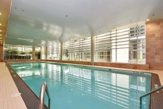 """Photo 19: 603 428 BEACH Crescent in Vancouver: Yaletown Condo for sale in """"Kings Landing"""" (Vancouver West)  : MLS®# R2202803"""