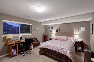Photo 15: 4462 WILLIAM Street in Burnaby: Willingdon Heights House for sale (Burnaby North)  : MLS®# R2372753