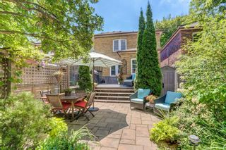 Photo 27: 306 Fairlawn Avenue in Toronto: Lawrence Park North House (2-Storey) for sale (Toronto C04)  : MLS®# C5135312
