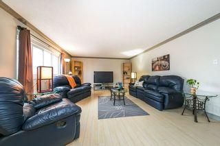 Photo 11: 208 7204 81 Avenue in Edmonton: Zone 17 Condo for sale : MLS®# E4255215