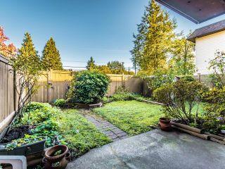 "Photo 17: 107 5191 203 Street in Langley: Langley City Condo for sale in ""LONGLEA"" : MLS®# R2625712"