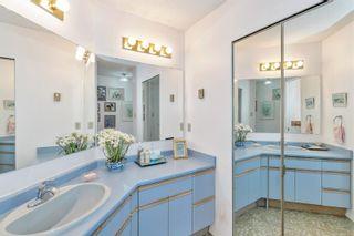 Photo 15: 572 Cedar Cres in : ML Cobble Hill Half Duplex for sale (Malahat & Area)  : MLS®# 878615