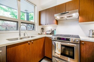 Photo 7: 4513 PRINCE ALBERT Street in Vancouver: Fraser VE Townhouse for sale (Vancouver East)  : MLS®# R2617285