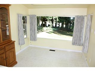 Photo 5: 33491 WESTBURY Avenue in Abbotsford: Abbotsford West House for sale : MLS®# F1318832