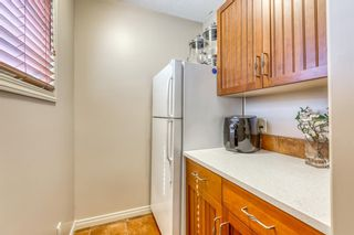 Photo 15: 149 Tusslewood Heights NW in Calgary: Tuscany Detached for sale : MLS®# A1145347