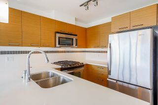 """Photo 9: 2703 7090 EDMONDS Street in Burnaby: Edmonds BE Condo for sale in """"REFLECTIONS"""" (Burnaby East)  : MLS®# R2593626"""