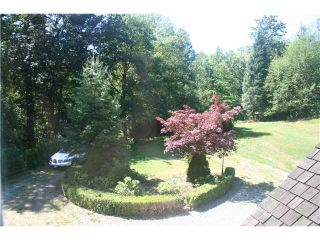 Photo 4: 9484 266TH Street in Maple Ridge: Thornhill House for sale : MLS®# V858531