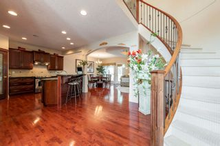 Photo 12: 721 HOLLINGSWORTH Green in Edmonton: Zone 14 House for sale : MLS®# E4259291