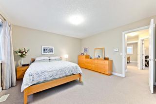 Photo 14: 4 PANORA Road NW in Calgary: Panorama Hills Detached for sale : MLS®# A1079439