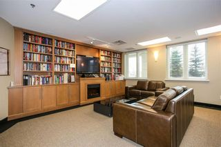 Photo 26: 104 3420 Pembina Highway in Winnipeg: St Norbert Condominium for sale (1Q)  : MLS®# 202121080