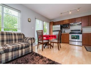 Photo 9: 116 15175 62A AVENUE in Surrey: Sullivan Station Townhouse for sale : MLS®# R2189769