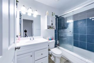 Photo 13: 248 13604 67 AVENUE in Surrey: East Newton Townhouse for sale : MLS®# R2567584