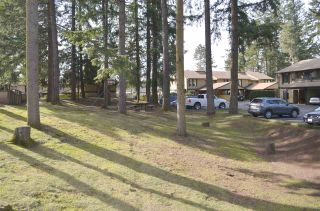 """Photo 20: 6 2998 MOUAT Drive in Abbotsford: Abbotsford West Townhouse for sale in """"Brookside Terrace"""" : MLS®# R2339965"""
