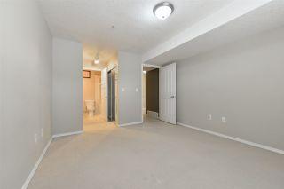 Photo 16: 308 10308 114 Street in Edmonton: Zone 12 Condo for sale : MLS®# E4247597