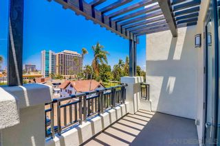 Photo 4: SAN DIEGO Condo for sale : 5 bedrooms : 3275 5th Ave #501