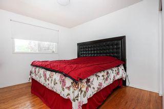 Photo 20: 177 Raquette Street in Winnipeg: Westwood Residential for sale (5G)  : MLS®# 202120915