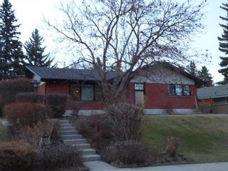 Photo 37: 3108 Underhill Drive NW in Calgary: University Heights Detached for sale : MLS®# A1056908