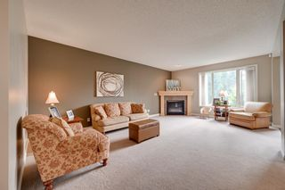 Photo 7: 311 AMBLESIDE Link SW in Edmonton: Zone 56 House for sale : MLS®# E4254920
