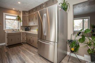 Photo 8: 801 N Avenue South in Saskatoon: King George Residential for sale : MLS®# SK845571