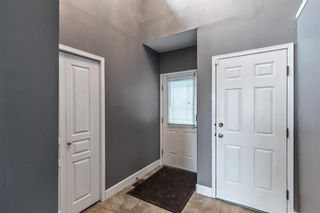 Photo 3: 9 Covewood Close NE in Calgary: Coventry Hills Detached for sale : MLS®# A1135363