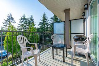 Photo 16: 307 12039 64 Avenue in Surrey: West Newton Condo for sale : MLS®# R2370615