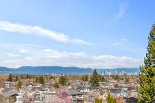 Photo 12: 3991 PUGET Drive in Vancouver: Arbutus House for sale (Vancouver West)  : MLS®# R2557131