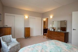 Photo 10: 307 703 Riverwood Avenue in Winnipeg: East Fort Garry Condominium for sale (1J)  : MLS®# 202000628