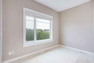 Photo 16: 1102 5305 32 Avenue SW in Calgary: Glenbrook Row/Townhouse for sale : MLS®# A1126804