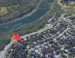 Photo 3: 8307 Saskatchewan Drive in Edmonton: Zone 15 Vacant Lot for sale : MLS®# E4237490