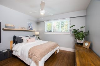 "Photo 20: 377 55 Street in Delta: Pebble Hill House for sale in ""PEBBLE HILL"" (Tsawwassen)  : MLS®# R2571918"
