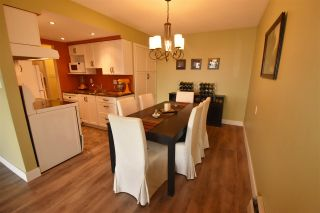 """Photo 6: 320 3080 LONSDALE Avenue in North Vancouver: Upper Lonsdale Condo for sale in """"KINGSVIEW MANOR"""" : MLS®# R2120342"""