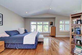 Photo 20: 1318 15th Street East in Saskatoon: Varsity View Residential for sale : MLS®# SK869974