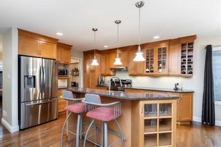 Photo 4: 68 Sammons Crescent in Winnipeg: Charleswood Residential for sale (1G)  : MLS®# 202119940