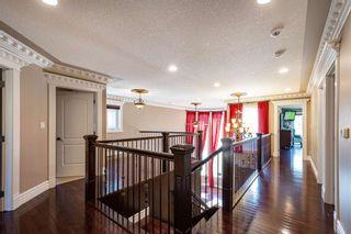 Photo 14: 17419 110 Street in Edmonton: Zone 27 House for sale : MLS®# E4257964