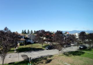 Photo 19: 5950 ARLINGTON Street in Vancouver: Killarney VE House for sale (Vancouver East)  : MLS®# R2215499