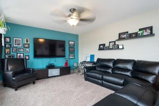 Photo 21: 1425 Ranch Road: Carstairs Detached for sale : MLS®# A1110391