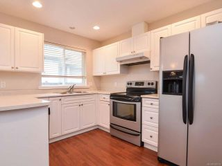 Photo 11: 2008 Eardley Rd in CAMPBELL RIVER: CR Willow Point House for sale (Campbell River)  : MLS®# 748775
