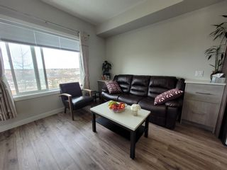 Photo 12: 216 16 Sage Hill Terrace NW in Calgary: Sage Hill Apartment for sale : MLS®# A1075737