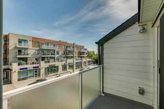 Photo 40: 5 2027 34 Avenue SW in Calgary: Altadore Row/Townhouse for sale : MLS®# A1115146
