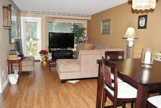 """Photo 4: 33 9088 HOLT Road in Surrey: Queen Mary Park Surrey Townhouse for sale in """"ASHLEY GROVE"""" : MLS®# F1301762"""