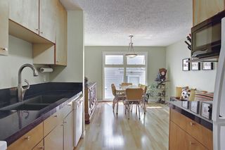 Photo 15: 11436 8 Street SW in Calgary: Southwood Row/Townhouse for sale : MLS®# A1130465