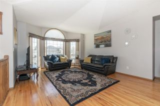 Photo 17: 6822 162A Avenue in Edmonton: Zone 28 House for sale : MLS®# E4243682