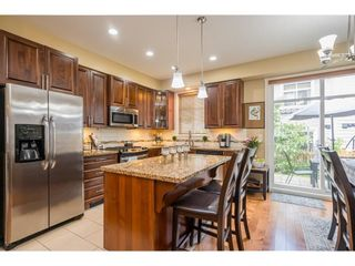 """Photo 10: 146 20738 84 Avenue in Langley: Willoughby Heights Townhouse for sale in """"Yorkson Creek"""" : MLS®# R2586227"""