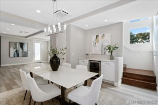 Photo 5: OCEAN BEACH House for sale : 4 bedrooms : 2269 Ebers St in San Diego