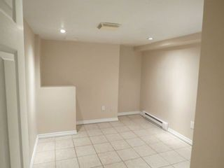Photo 4: 3-Bsmnt 970 Avenue Road in Toronto: Forest Hill South House (2-Storey) for lease (Toronto C03)  : MLS®# C5328408