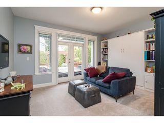 Photo 21: 5355 6 Avenue in Delta: Tsawwassen Central House for sale (Tsawwassen)  : MLS®# R2518996