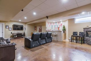Photo 23: 612 Cannon Court in Aberdeen: Residential for sale : MLS®# SK839651
