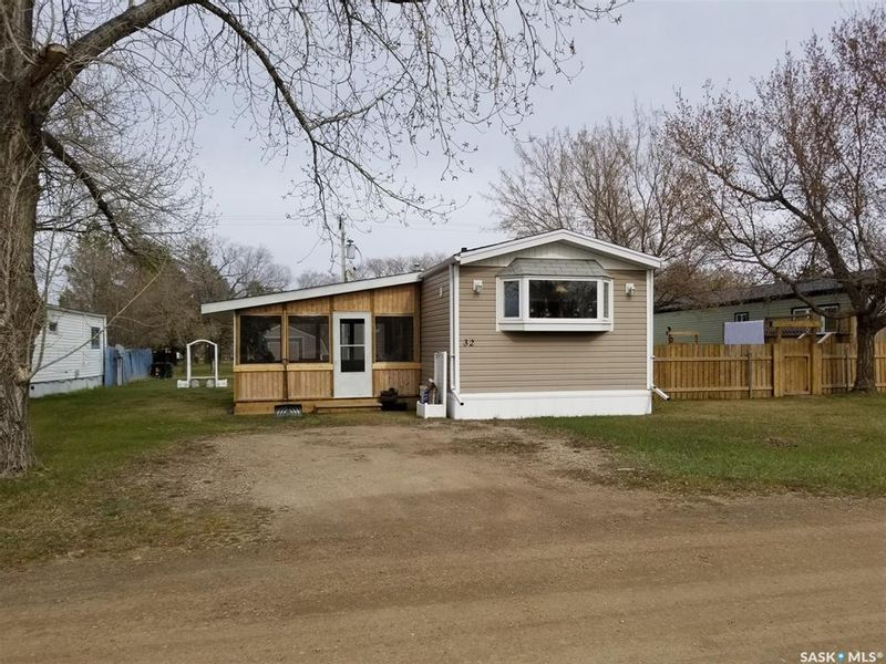 FEATURED LISTING: 32 Brentwood Trailer Court Unity