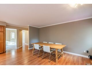 Photo 19: 13516 15A Avenue in Surrey: Crescent Bch Ocean Pk. House for sale (South Surrey White Rock)  : MLS®# R2515030